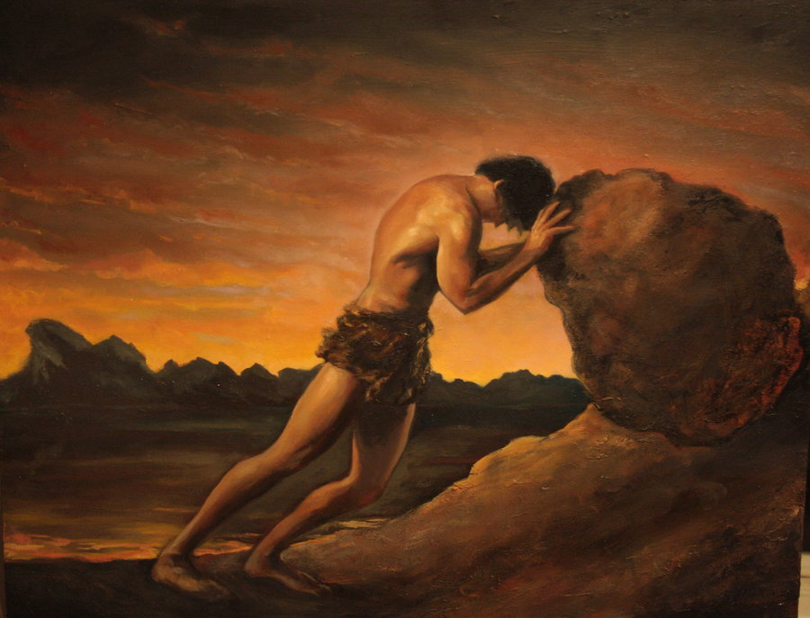 sisyphus_repainted_by_humblestudent-d38vszp